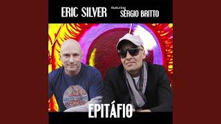 Epitafio (feat. Sergio Britto)