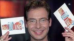 Matthias Opdenhövel: Frau, Kinder, Karriere! Wie tickt der vielseitige Moderator privat?