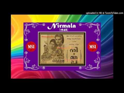 Nirmala - Aayye Hridaya