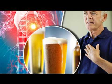 see-what-happens-to-your-body-when-you-drink-a-pint-of-beer-everyday