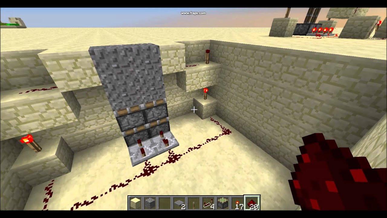Gravel – Official Minecraft Wiki