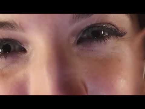 Ultimate Close up Kisses ASMR [POV] Part 2