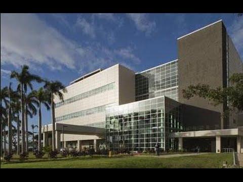 Hawaii Legislature's Hospital Fumble