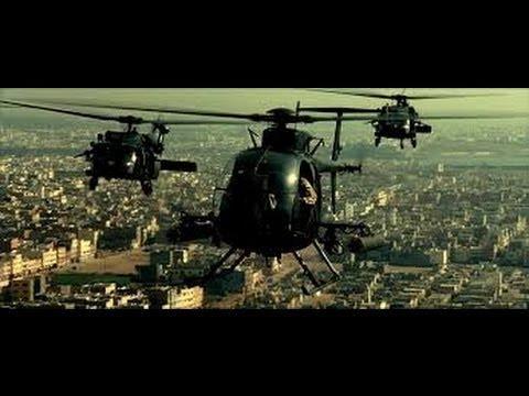 Документальный фильм Ужасы Сомали   Падение «Черного ястреба»  Провальная операц