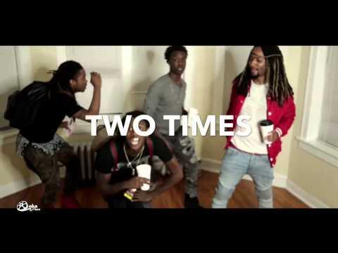 Famous Dex- 2 Times Lyrics +Official Video