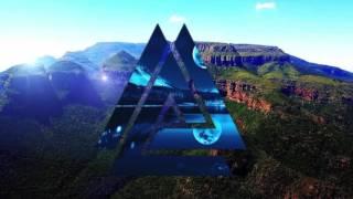 Nicolae Guta - Cerul are multe stele (Belgianu remix)