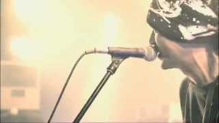 BUZZ THE BEARS - ダーリン【MUSIC VIDEO Short ver.】