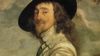 The English Civil Wars - A People Divided - Full Documentary - Ep1
