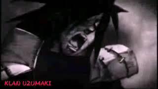 AMV Naruto Shippuden JKT48 Suifu wa Arashi Ni Yume wo Miru