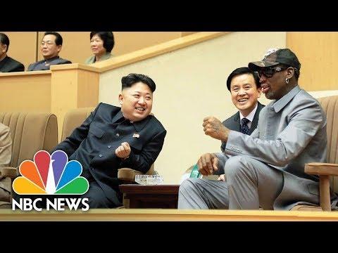 New North Korean book highlights 'trust' between Kim Jong Un and ...