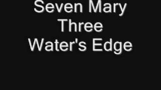 Seven Mary Three - Water