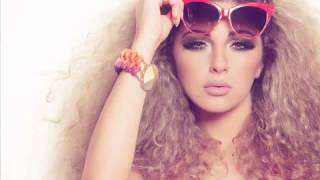اغنية ميريام فارس - هالله يالصبايا