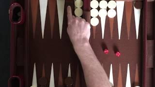 Beginner Tutorial: How T๐ Play Backgammon