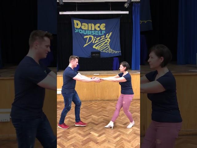 Basingstoke Moves, Monday 2nd March 2020.