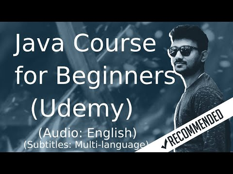 java-course-udemy-|-java-tutorial-for-beginners-(java-course)