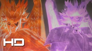 All Susanoo Ultimate Jutsus/New Team Ultimate Jutsus | NARUTO SHIPPUDEN: Ultimate Ninja STORM 4