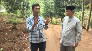 Sang Jawara Episode Embay Mulya Syarief segmen 3