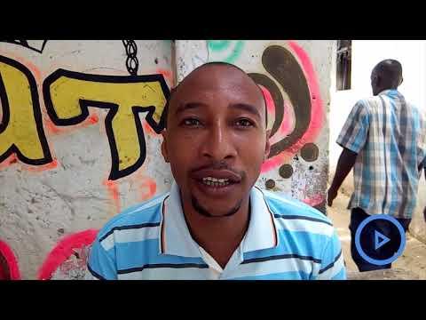 Lamu locals pledge support for Coast secession call