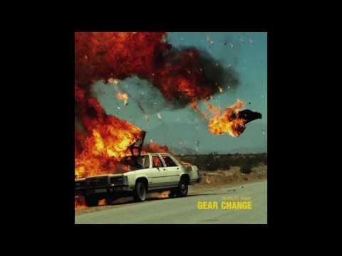 74 Miles Away - Gear Change // Single