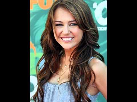 ZareBin - Ski Mohsen Chavooshi AZ Miley Cyrus