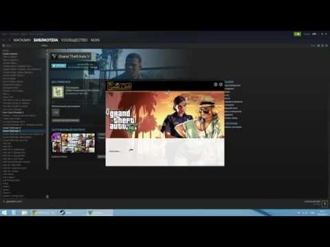 Популярные видео– Direct3D 11 и Windows