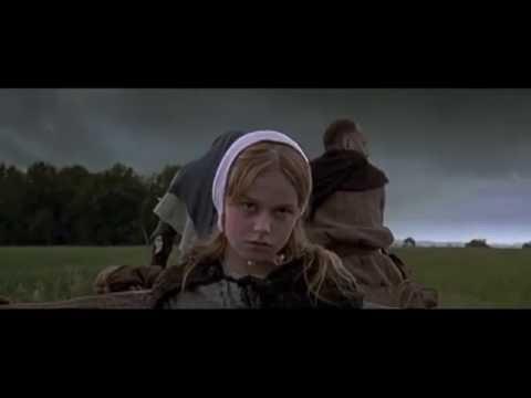 Joan of Arc 1999 Milla Jovovich, John Malkovich, Rab Affleck