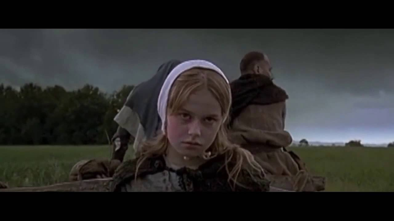 the messenger joan of arc full movie in english