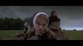 Video Joan of Arc 1999 Milla Jovovich, John Malkovich, Rab Affleck download MP3, 3GP, MP4, WEBM, AVI, FLV September 2018