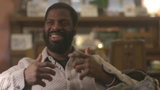 Rhymefest feature
