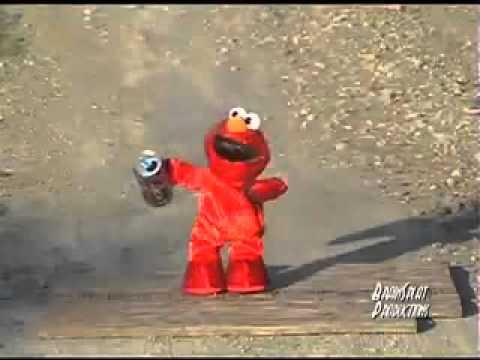 hqdefault elmo death meme wmv youtube,Elmo Meme