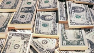 Plano 10 - Ganhe até 40mil reais por mês investindo U$ 99 na Wor(l)d - Wor(l)d Diamond Brazil