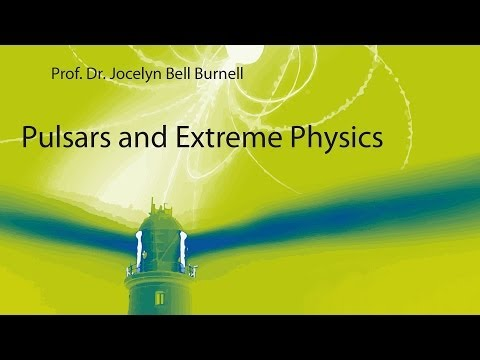 Pulsars and Extreme Physics