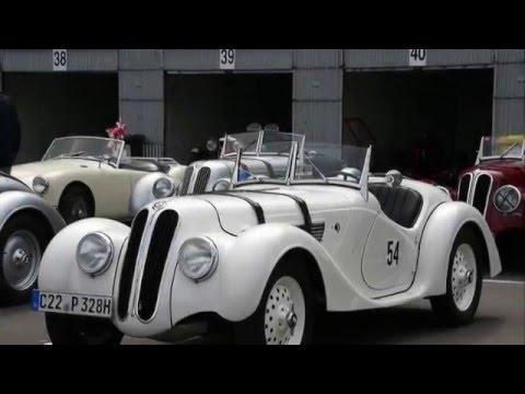 BMW - carros -  Escolha o seu modelo