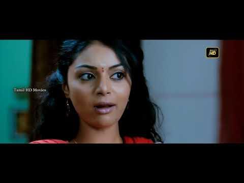 Latest Tamil Full Movie|| New Release Full...