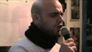 L'OSCAR KARAOKE Uomini soli - Roberto