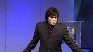 Joseph Prince - The Root Cause Of Your Problem Is Condemnation - 06 Jan 2006 - Classic Sermon