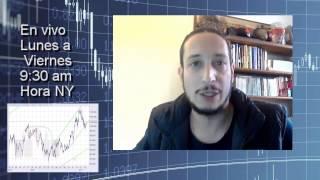 Punto 9 - Noticias Forex del 10 de Febrero 2017