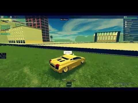 Copy Of Roblox 3 Rock Music Codesmore Songs In Discription Like And