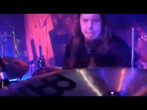 Risen From The Sea legendado[PT-BR] - Amon Amarth mp3