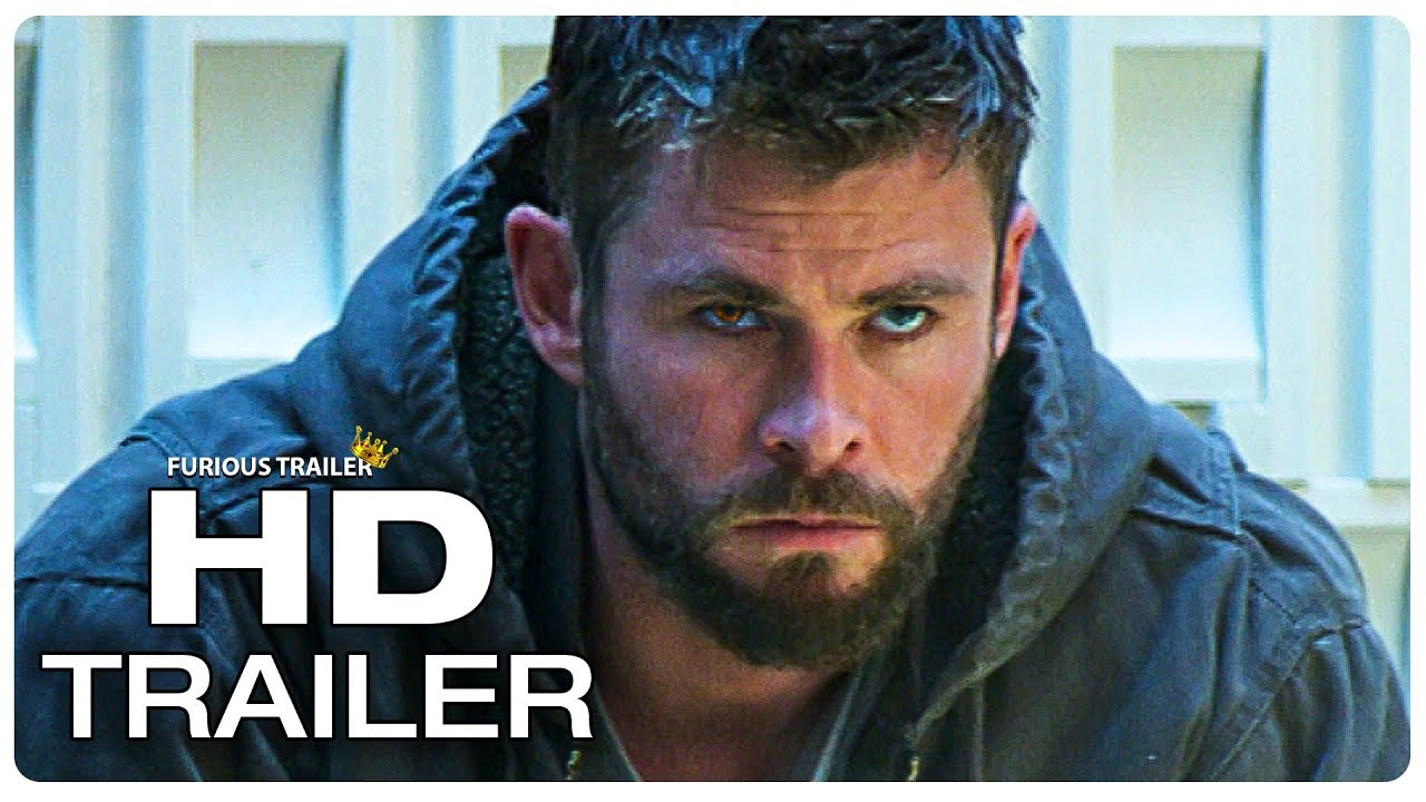 Download NEW UPCOMING MOVIES TRAILER 2019 (This Week's Best Trailers #49)