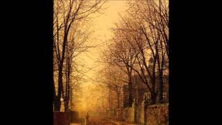 Константин Бальмонт - «До последнего дня»
