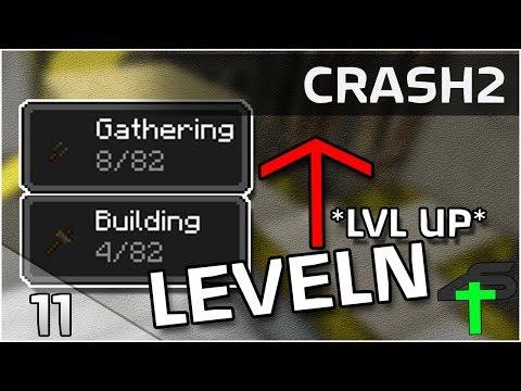 Leveln | Crashkatzen 2 | #11 | Items4Sacred mit Balui und Miri [GER]