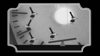 The Misadventures of P.B.Winterbottom Trailer