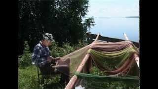 САМОЛОВ | Избранное из фильма Счастливые люди