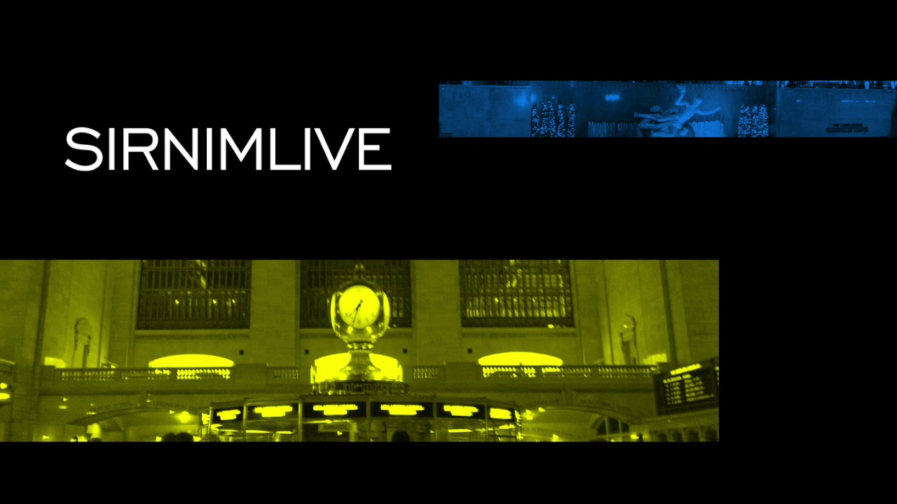 Saturday Night Live SNL Theme Song - Sn 25 Version (2000)