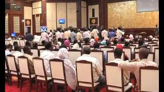 Uncover Sudan Show 3 - ELECTIONS WRAP