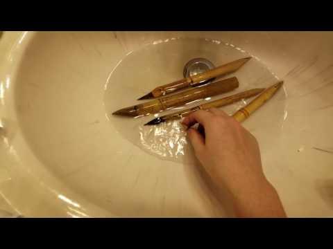 Bonus Brush Tip