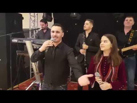 Makidonia - Stelian