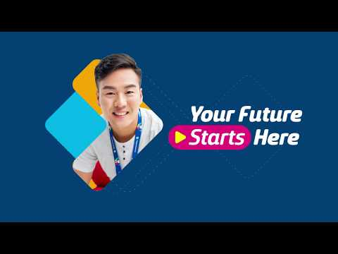 Teleperformance - Your Future Starts Here