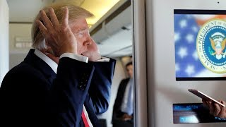 CrossTalk. США создают на Ближнем Востоке проблемы для всего мира — эксперт